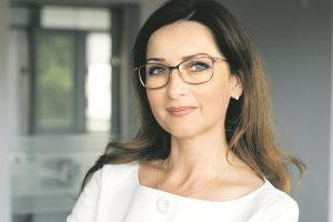 Erika Gaverska-Valaitė