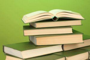 Tavo                     krantas: D.Pugevičienės poezija