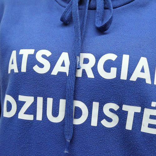 Lietuvos dziudo čempionatas. 2 diena
