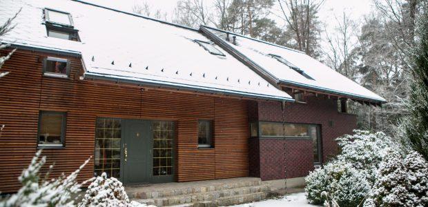 Beviltiška situacija: nuomininkai užgrobė kauniečio namą