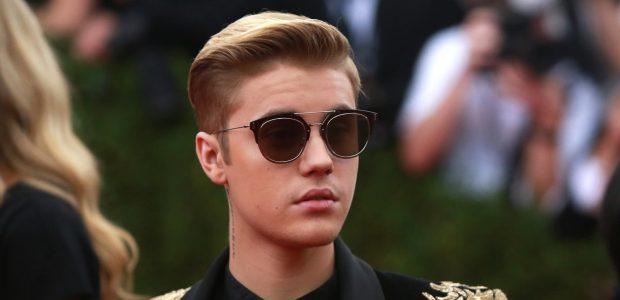 """Kinijoje J. Bieberis nepageidaujamas dėl savo """"blogo elgesio"""""""