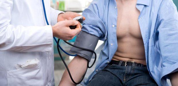 Nustatant darbingumo lygį, vien medikų pažymos neužteks?