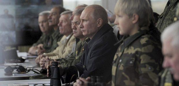 """Artėjant """"Zapad"""" pratyboms – svarstymai apie šalies saugumo kokybę"""