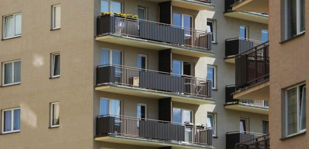 Kurio Lietuvos miesto gyventojai dėl nuosavo būsto turi dirbti daugiausia?