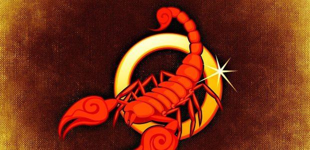Ką astrologai žada spalio 22–28 dienoms?
