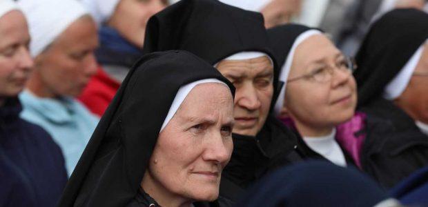 Popiežiaus Mišiose Kaune – dėmesys nacių ir sovietų aukoms