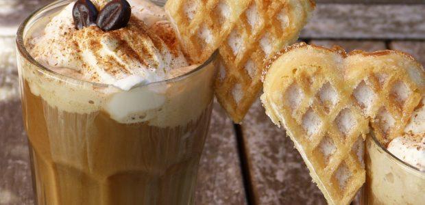 Kaip paruoštą kavą lietuviai renkasi vasarą?