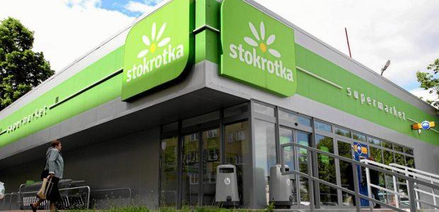 """""""Maxima Grupė"""" stiprina pozicijas Lenkijos rinkoje: jungia prekybos tinklus"""
