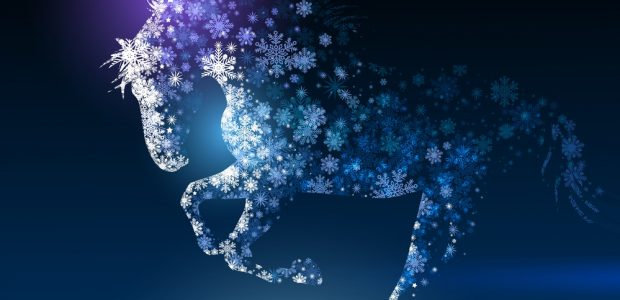 Dienos horoskopas 12 zodiako ženklų <span style=color:red;>(sausio 19 d.)</span>