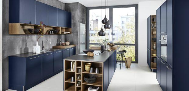 Netikėčiausi virtuvės sprendimai: kas dominuoja šiandien?