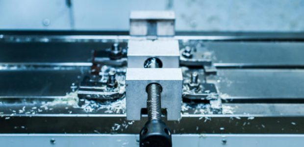 Moksleiviams duris atvers pusšimtis inžinerinių įmonių