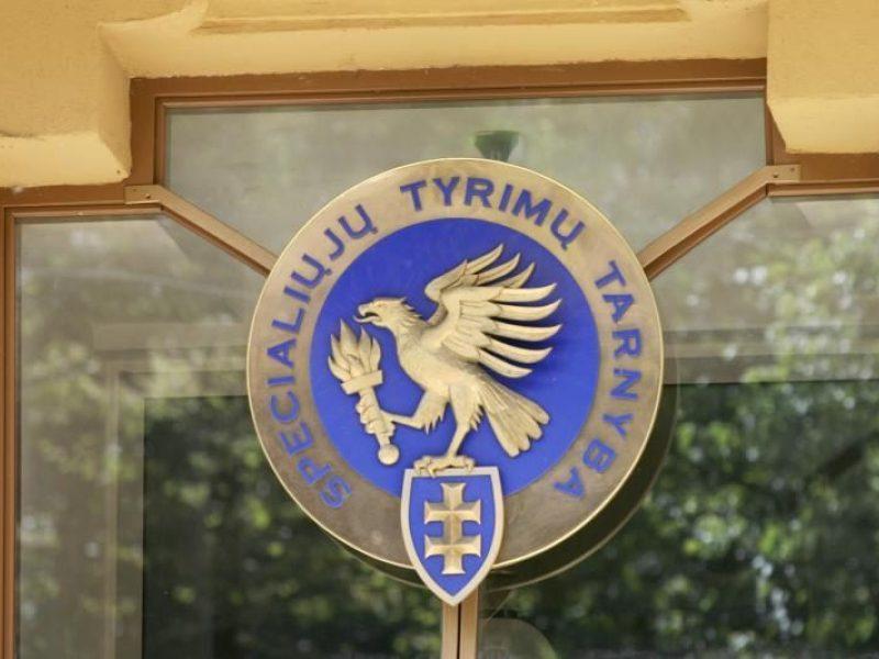 Kupiškio tarybos narys Z. Aleksandravičius lieka nuteistas už kyšininkavimą