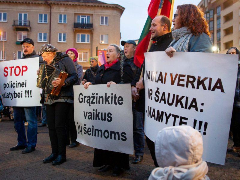 """Ministerija taiso """"Mato reformą"""" – penki svarbiausi pakeitimai"""