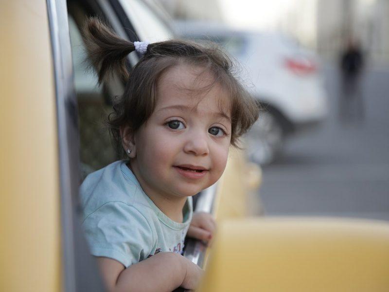 Vaikų psichiatras L. Slušnys atskleidė, kodėl svarbu atpažinti savo emocijas