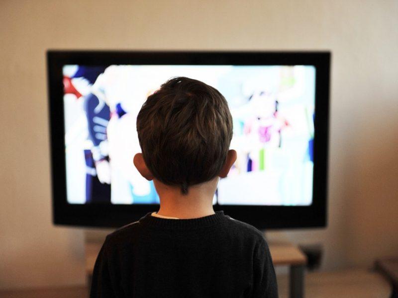 """""""Telia"""" rudeniop išjungs skaitmeninės antžeminės TV transliacijas"""