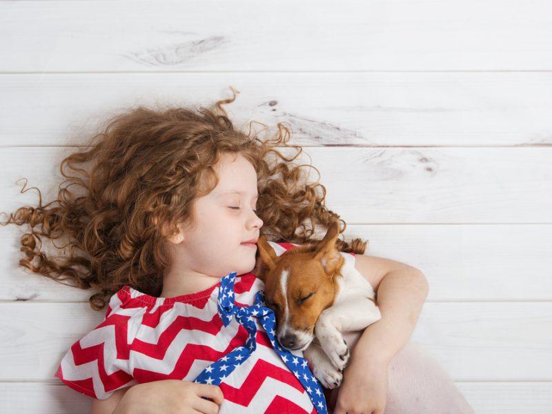 Gydytoja pataria: susigyventi su alergija gyvūnams sudėtinga, bet įmanoma