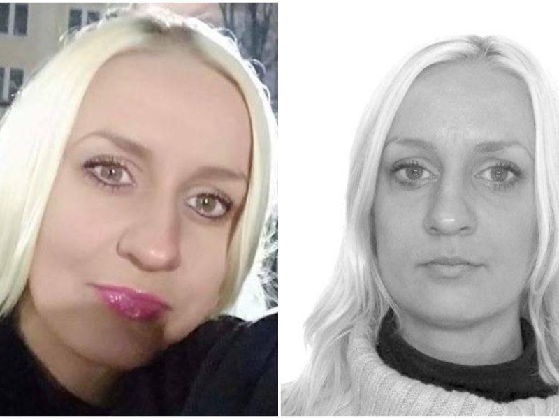 Lietuvės dingimas Airijoje: policija įtaria, kad moteris buvo išniekinta ir nužudyta