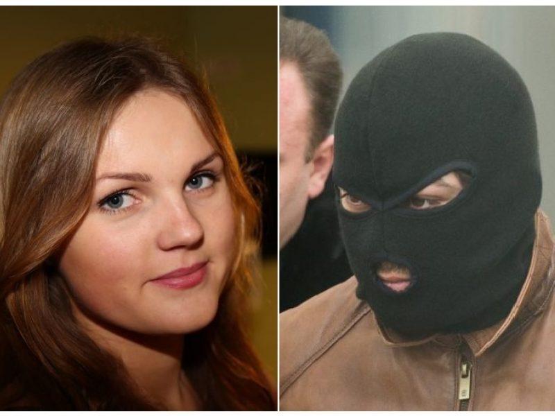 I. Strazdauskaitės žudikų byla pasiekė Kauną: sprendžiama, ar pratęsti suėmimą