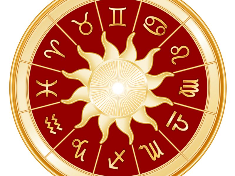 Dienos horoskopas 12 zodiako ženklų <span style=color:red;>(vasario 11 d.)</span>