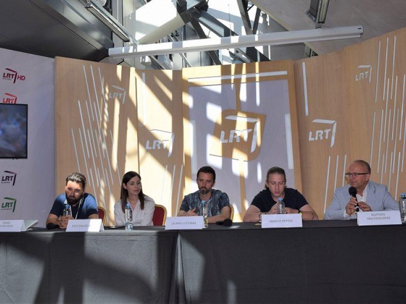 Prienų rajono meras skųs teismui etikos sargų išvadą