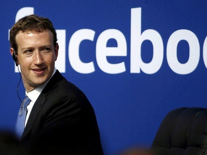 """""""Facebook"""" kuria pasimatymų tarnybą <span style=color:red;>(papildyta)</span>"""