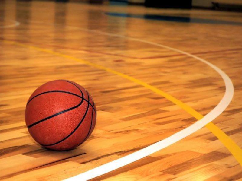Lietuvos krepšinio federacija bendradarbiaus su LAWIN