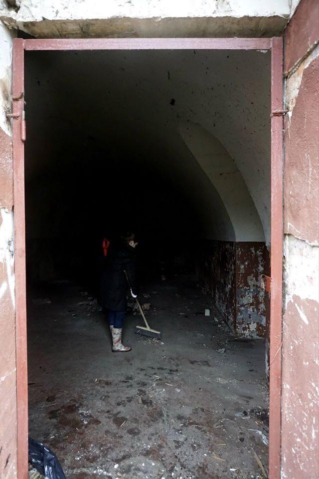 Fortuose – išskirtinis talkų derlius