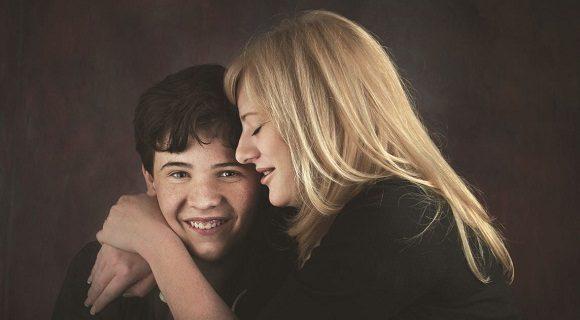 Suaugusieji, kuriems diagnozuotas autizmas, galės gauti neįgalumo garantijas