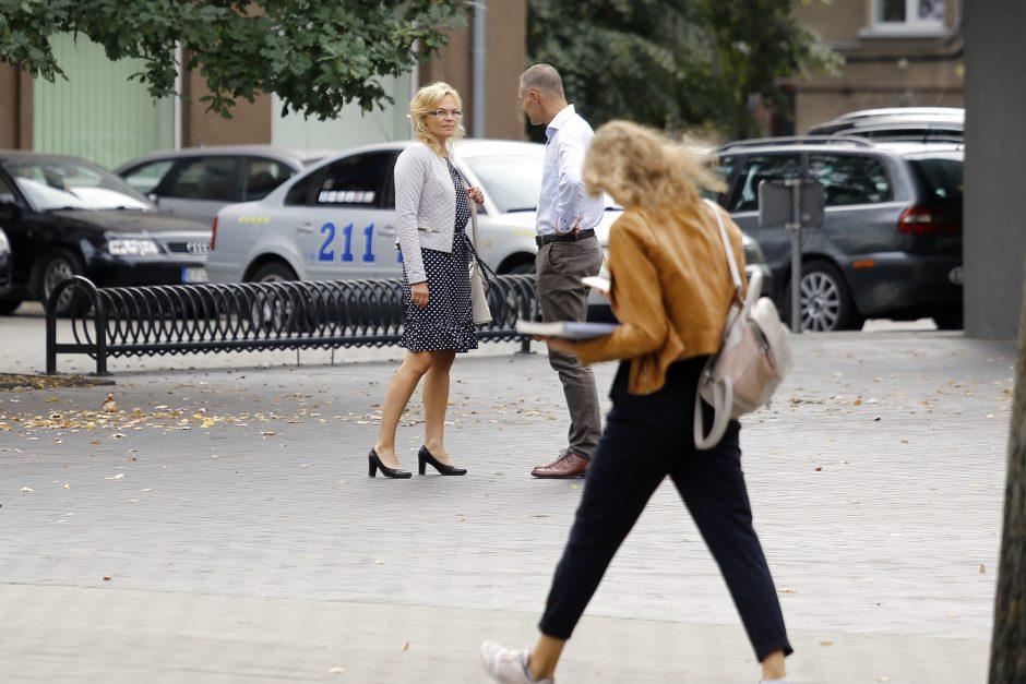 Rugsėjo 14-oji – Klaipėdos diena
