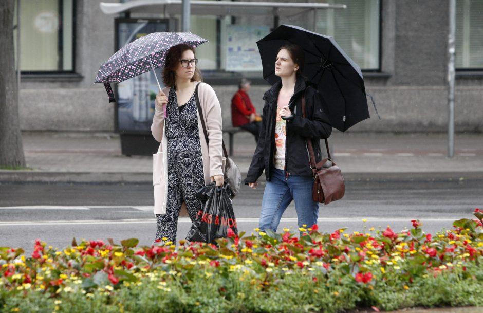 Birželio 13-oji Klaipėdos diena