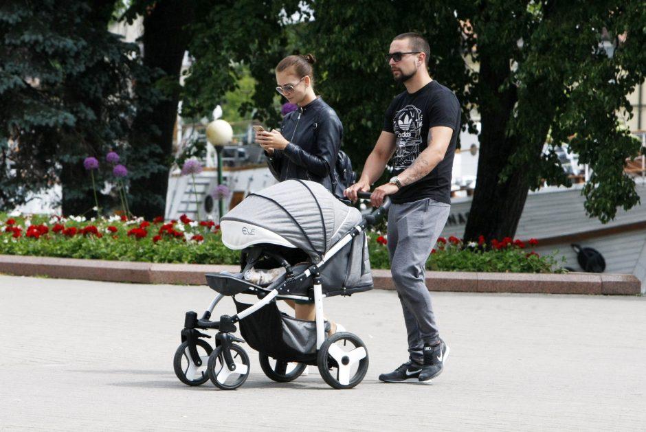 Birželio 21-oji Klaipėdos diena