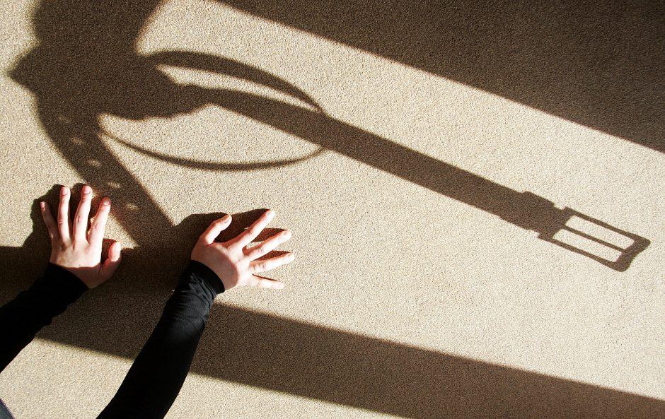 Metai, kai smurtą prieš vaikus draudžia įstatymas: kas pasikeitė?