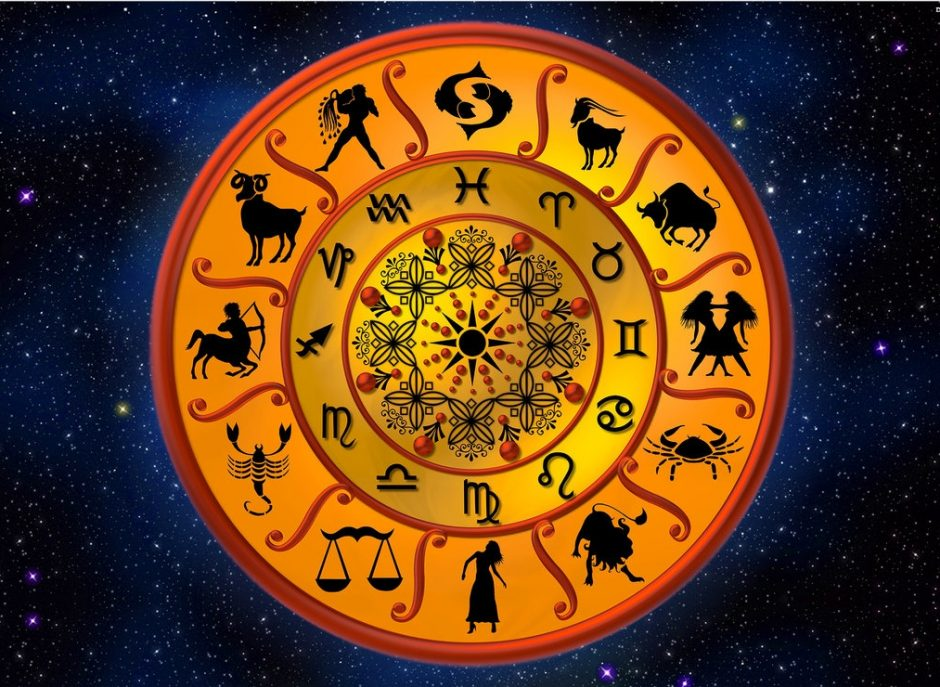 Dienos horoskopas 12 zodiako ženklų (lapkričio 29 d.)