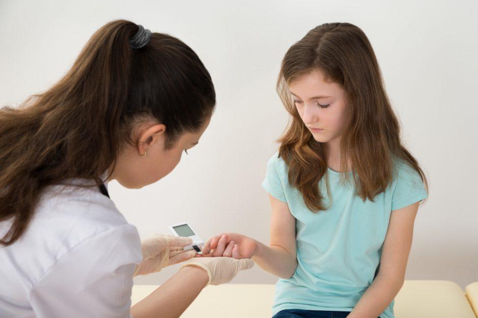 Gera žinia pacientams: kompensuos daugiau medicinos prietaisų