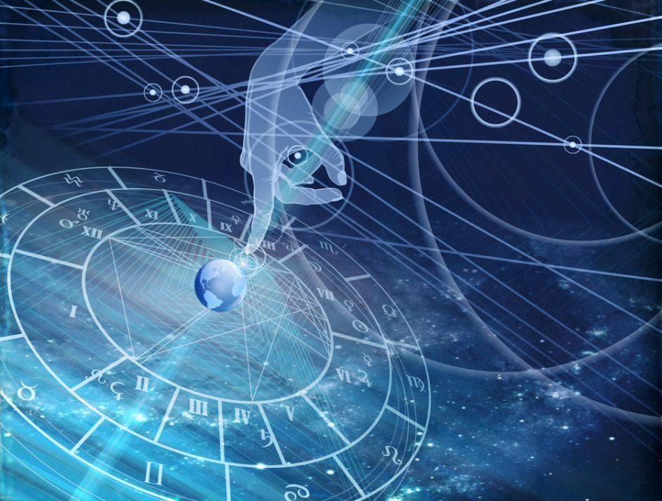 Dienos horoskopas 12 zodiako ženklų (birželio 15 d.)
