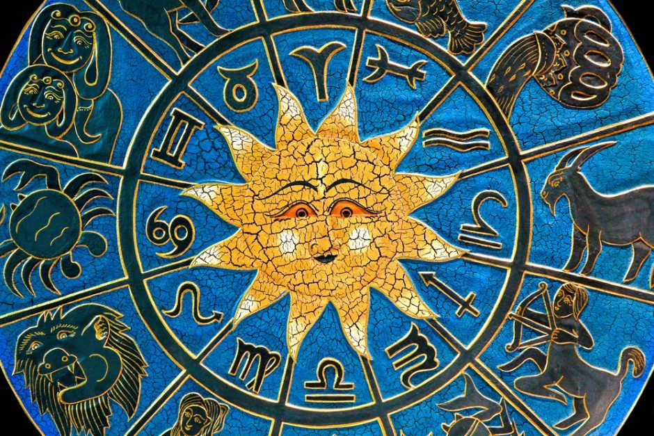 Dienos horoskopas 12 zodiako ženklų (gegužės 2 d.)