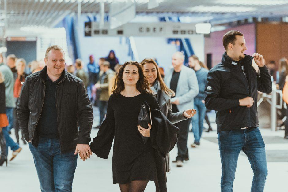E. Vėlyvis: Lietuvos šimtmetis turi ir kitą pusę, apie kurią niekas nekalba