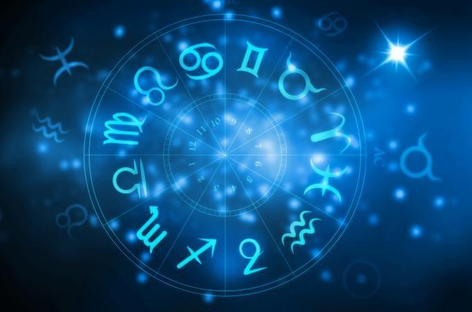 Dienos horoskopas 12 zodiako ženklų (liepos 12 d.)