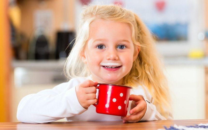 Vitamino D ir kalcio trūkumas labai veikia ir vaiko elgesį?