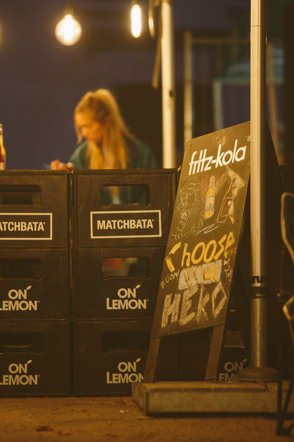 """""""Loftas Fest'18"""" antroji diena"""
