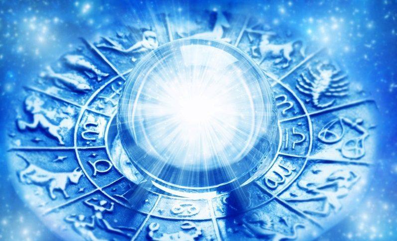 Dienos horoskopas 12 zodiako ženklų (balandžio 5 d.)