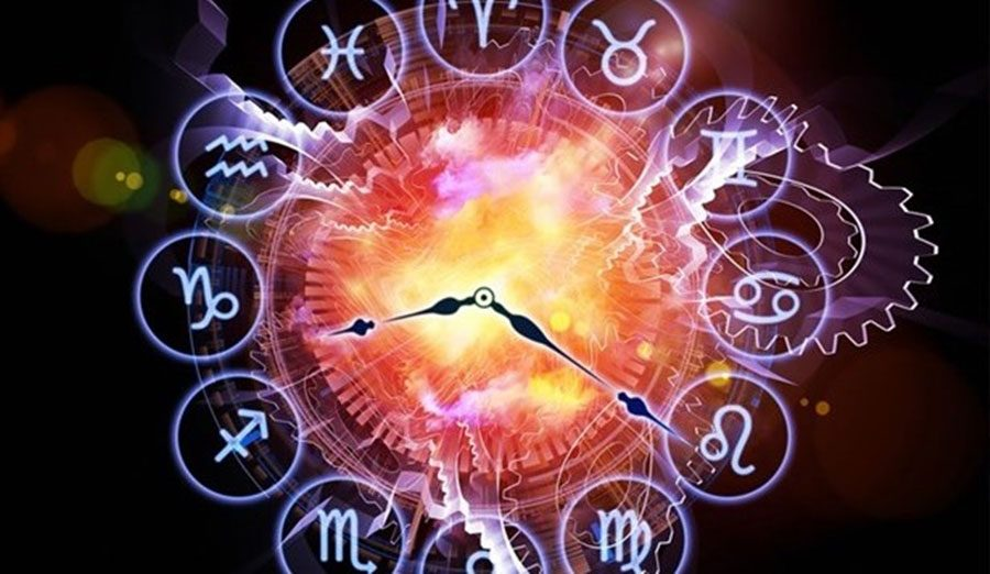 Dienos horoskopas 12 zodiako ženklų (balandžio 11 d.)