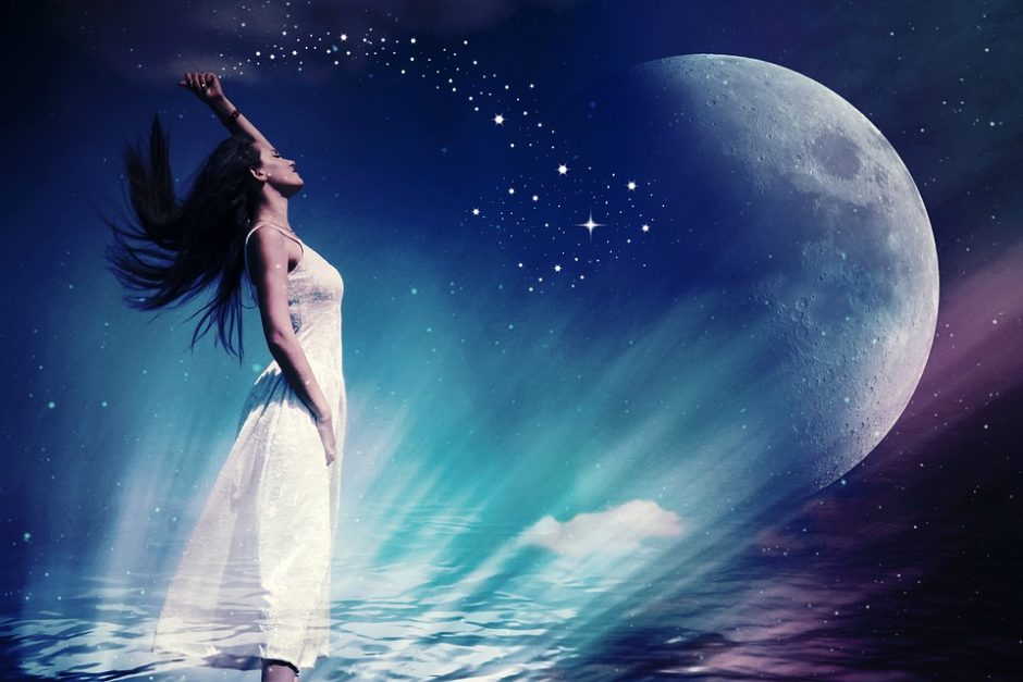 Dienos horoskopas 12 zodiako ženklų (birželio 9 d.)