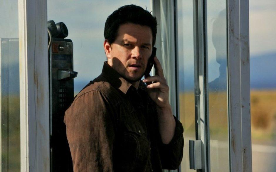 Gerbėjos supainiojo M.Wahlbergą su M. Damonu