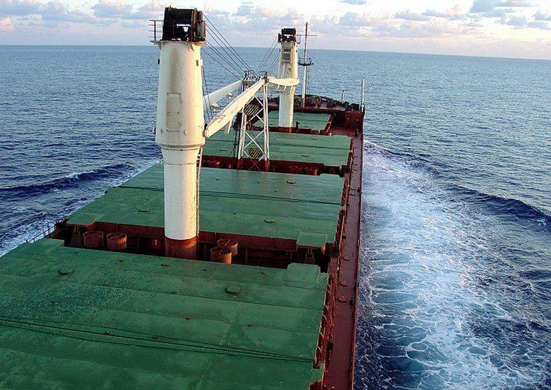 LJL sunkumai jau praeityje: prasidės laivyno pertvarka