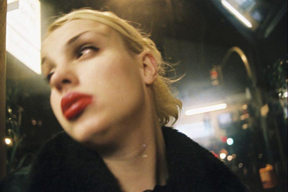Klaipėdoje – dokumentinio filmo apie iš uostamiesčio kilusią transseksualę premjera