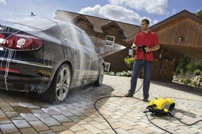 Ar galima plauti mašiną?