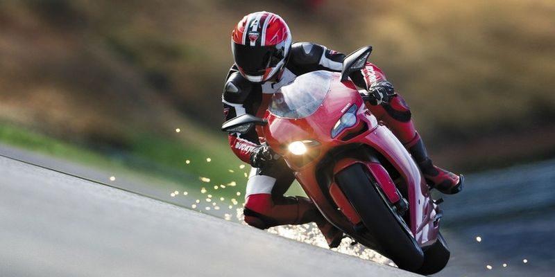Uostamiesčio motociklininkams triukšmas atsirūgs