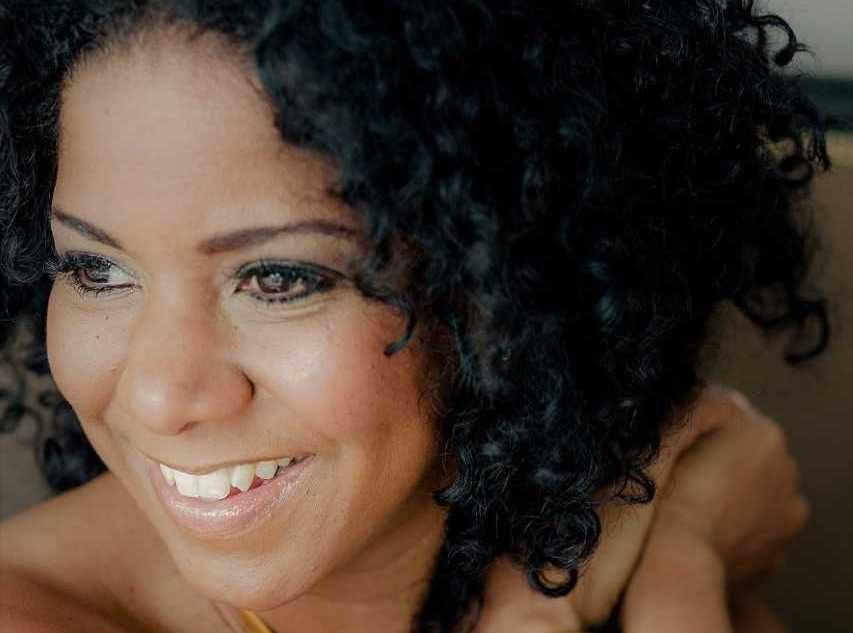Palangoje koncertuos C. Evoros kraštietė N. Vieira
