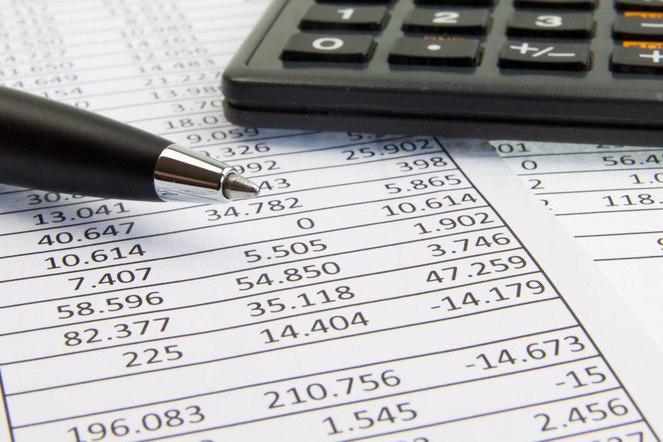 Neplanuoti litai iš uostamiesčio biudžeto – remontui